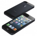 Фото 3 - Apple iPhone 5 32GB Black Slate