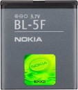 NOKIA BL-5F (700 мАч)