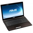 ASUS X53BY