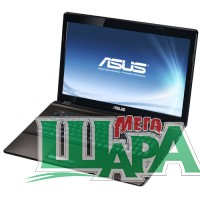 Фото 1 - ASUS K73E (K73E-TY217D) Brown