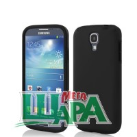 Фото 1 - Cherry Premium Fashion Case Samsung I9200 Galaxy Mega 6.3 Black