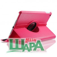 Фото 1 - X-KAYE Leather Case for iPad Air Pink